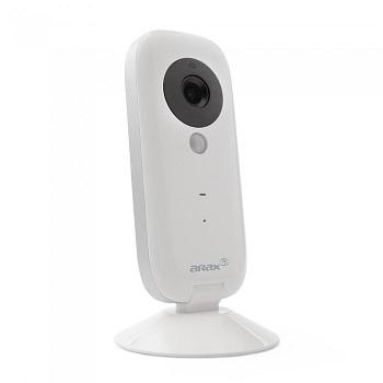 Wi-Fi IP камера для дома или офиса