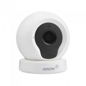 Wi-Fi IP камера для дома