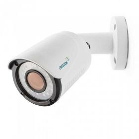Какие бывают камеры наблюдения и как выбрать камеру