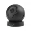 Камеры видеонаблюдения для дома, офиса, лестничных площадок
