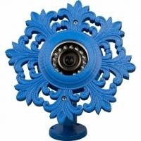 IP камеры индивидуального дизайна