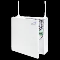 Контрольные панели GSM сигнализации