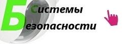 maxsb.ru