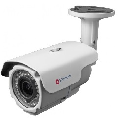 Уличная IP камера AC-D2143IR3 - 4 мегапикселя
