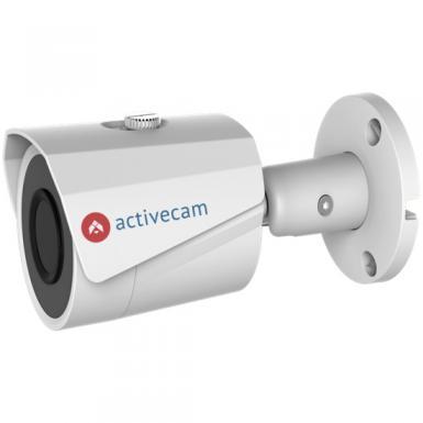 Уличная IP камера с ИК подсветкой ActiveCam AC-D2121IR3